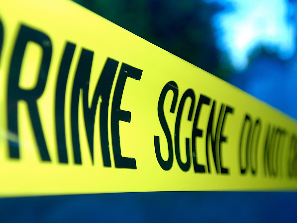 Woman found dead after attempted Arkansas home invasion