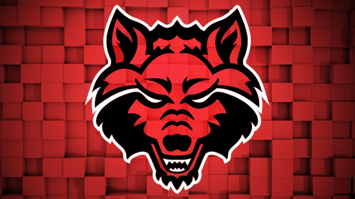 Red Wolves Review football series premieres Tuesday on ESPN+