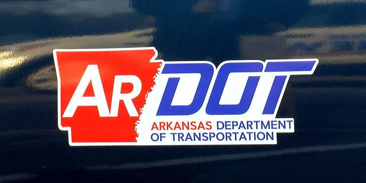 ArDOT to close lanes on Highway 49 between Jonesboro and Paragould
