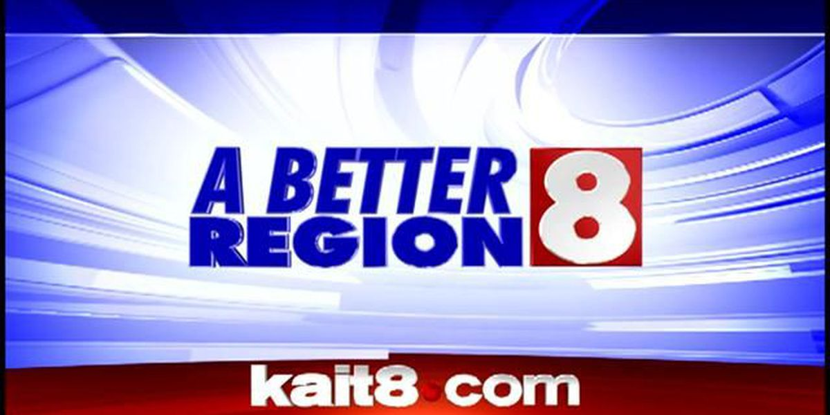 A Better Region 8: Your thoughts on minimum wage initiative