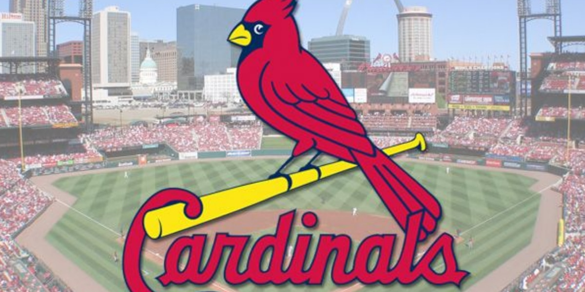 Cardinals trade Patrick Wisdom to Rangers for Drew Robinson