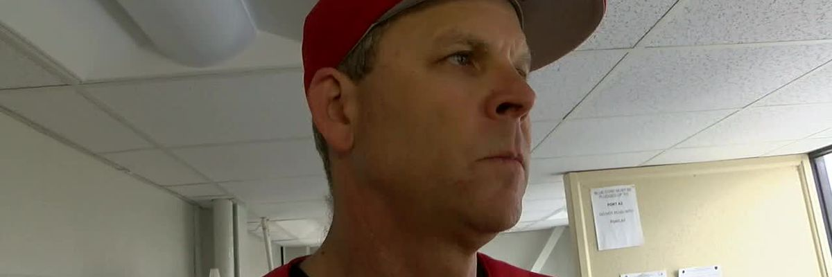 Red Wolves Raw: A-State baseball post South Alabama series