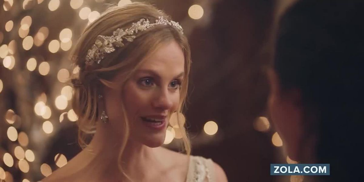 Hallmark Channel reverses decision to pull ads featuring same-sex couples
