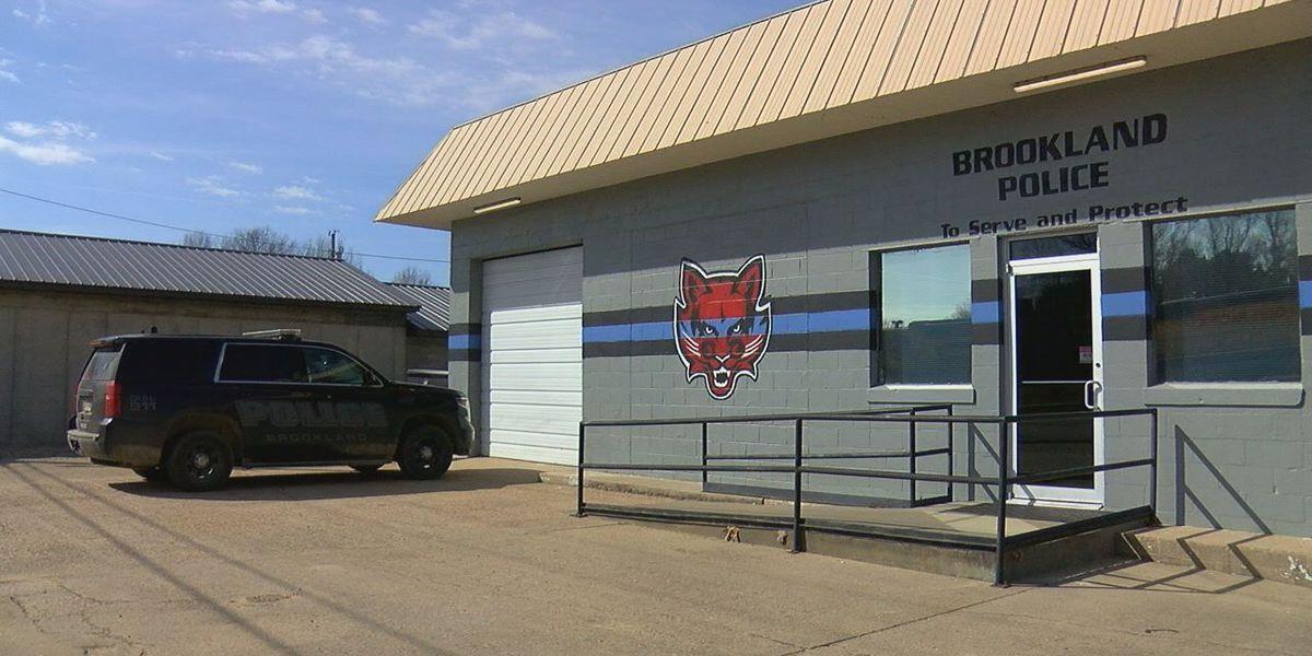 Brookland among safest cities in Arkansas