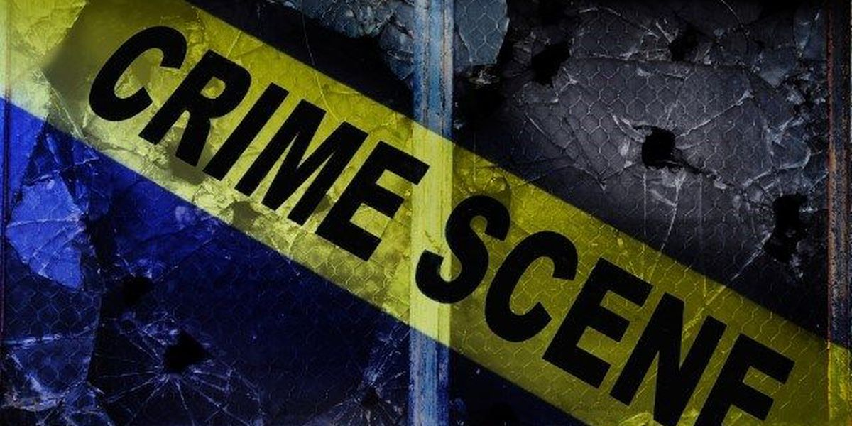 JPD: Victims awake to find burglar in their homes