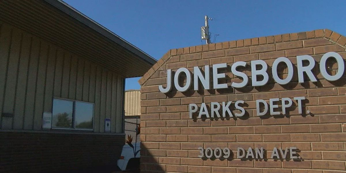 Jonesboro, A-State tackling safety issues for new trail