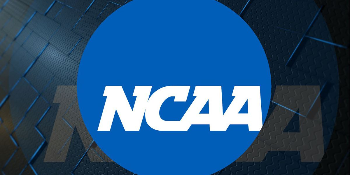NCAA approves 2020 summer activities for D1 men's & women's basketball