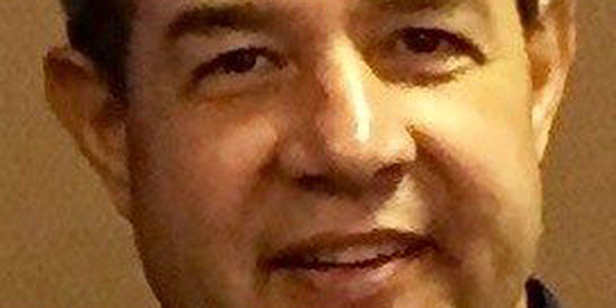 Jonesboro hires new chief operations officer