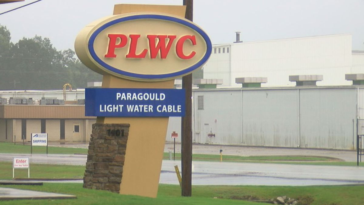 Paragould Light Water & Cable warns customers of scam
