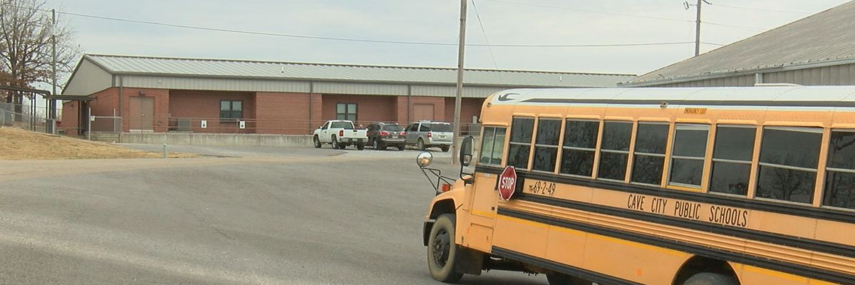 Cave City to continue providing teachers with COVID sick leave as CARES Act funding expires