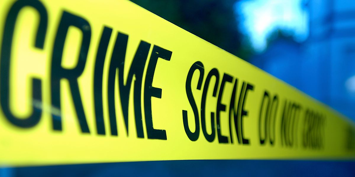 1 teen killed, another injured in Marianna shooting