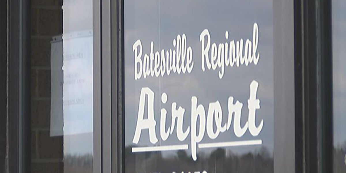 NEA airports among those to receive federal grant money