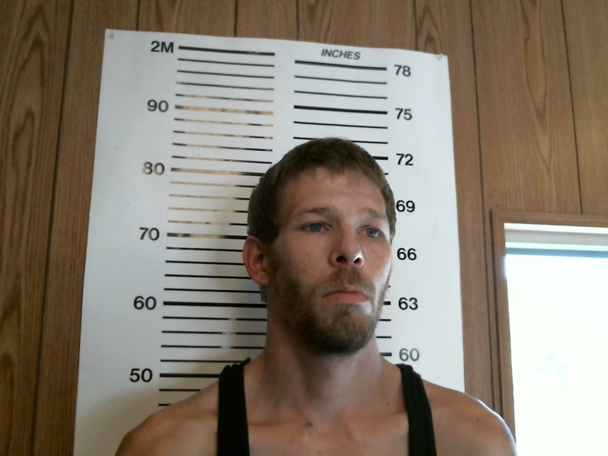 Suspect accused of shooting deputy, trooper in Carter Co., Mo. facing charges