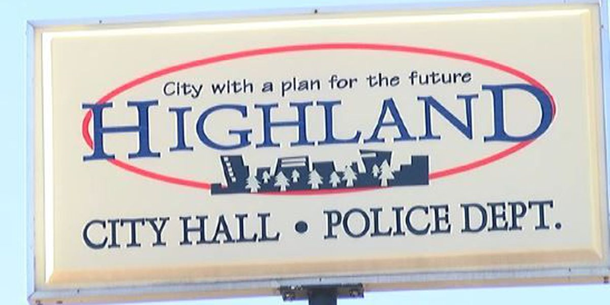 Building fees increase for the city of Highland