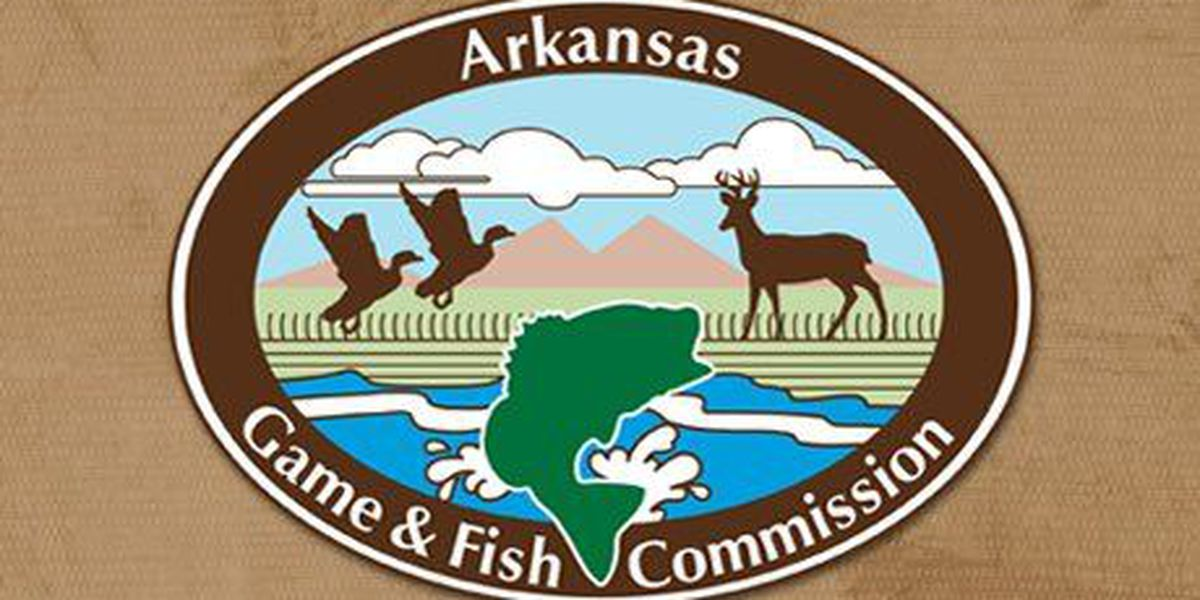 Governor Hutchinson Appoints J.D. Neeley to AGFC