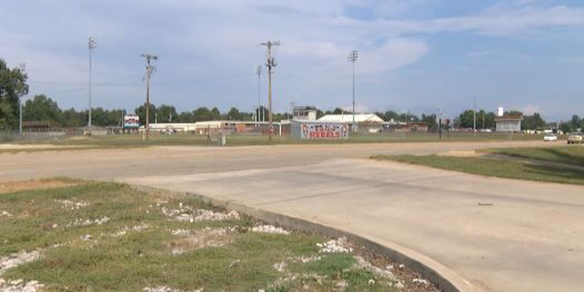 Highland school district and city work to keep students safe
