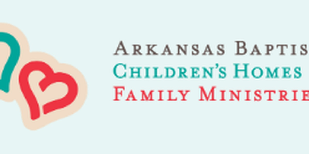 Arkansas Baptist Children's Home in Paragould making some changes
