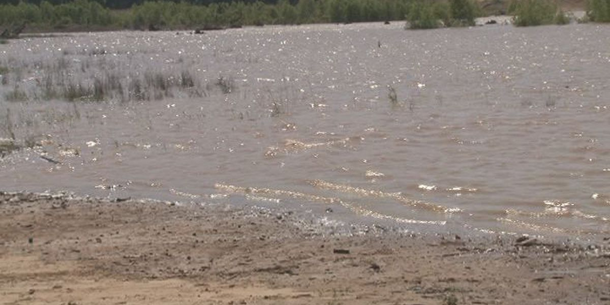 County officials work to establish rules for Bono Lake property