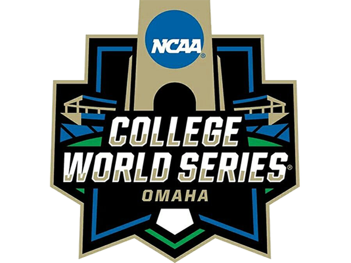 Connor Noland will start for Arkansas Monday in CWS elimination game