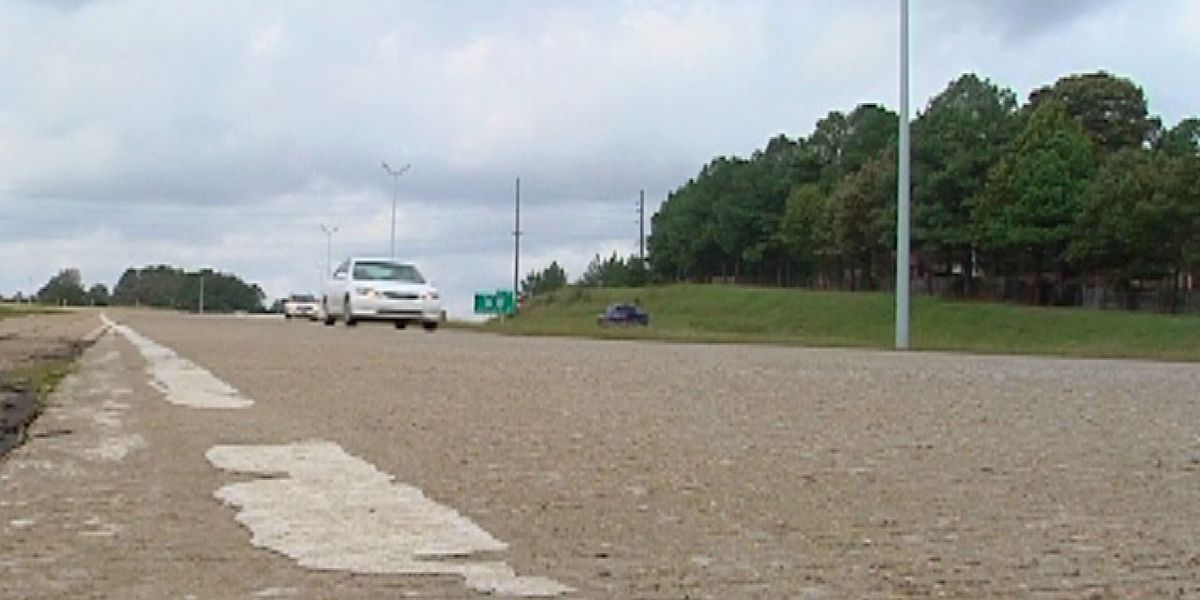 ArDOT to host meeting on I-555/Highway 49 interchange