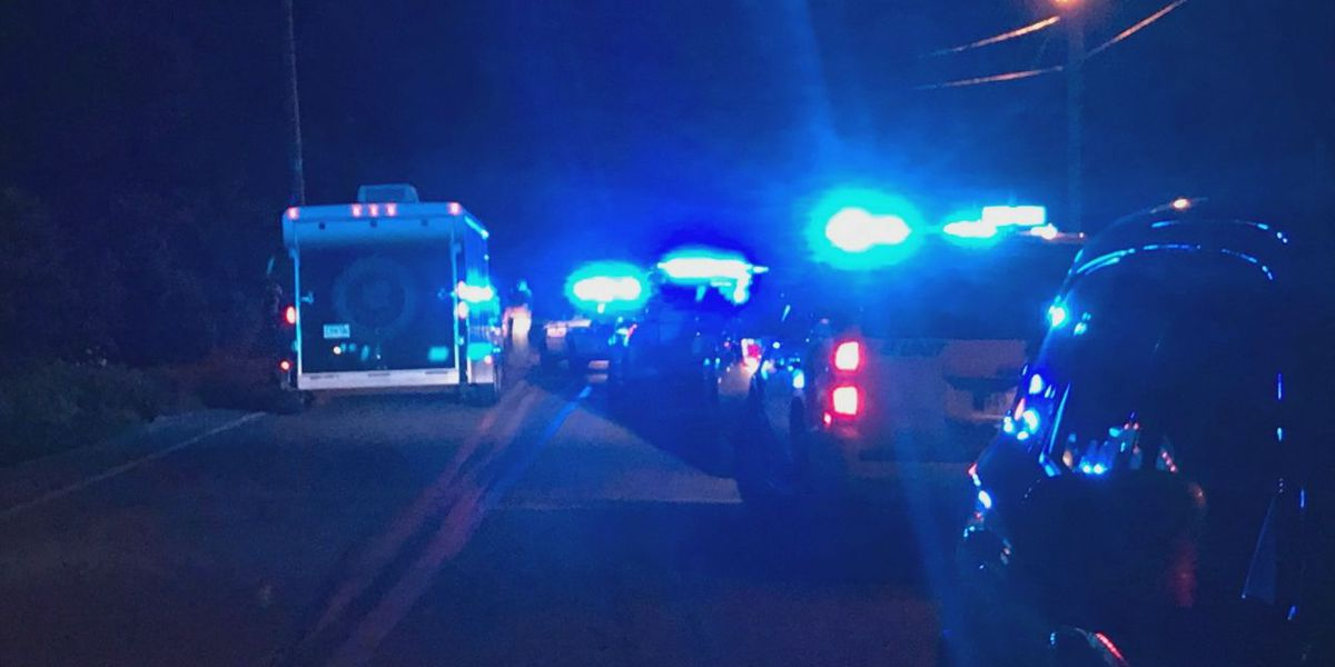 All but one Jonesboro officer has been cleared for duty after officer-involved shooting