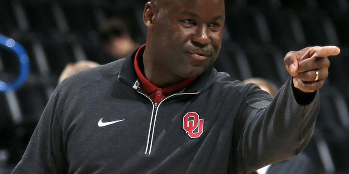 Arkansas associate head coach Chris Crutchfield named East Central head basketball coach