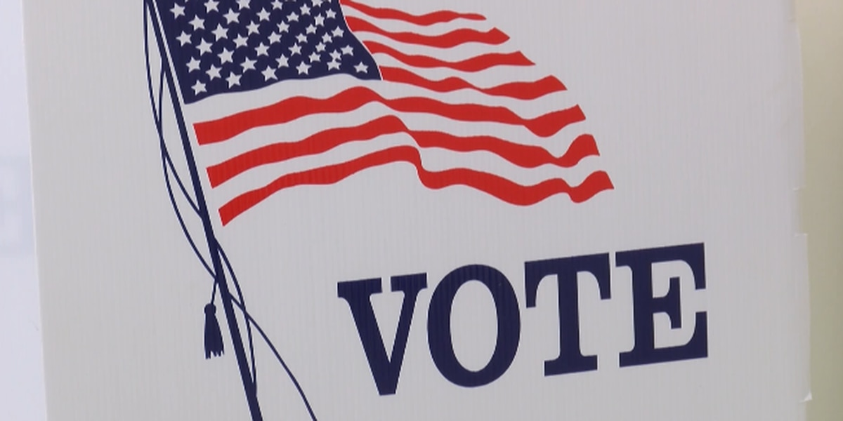 RESULTS: Aug. 6 special election in Mo.
