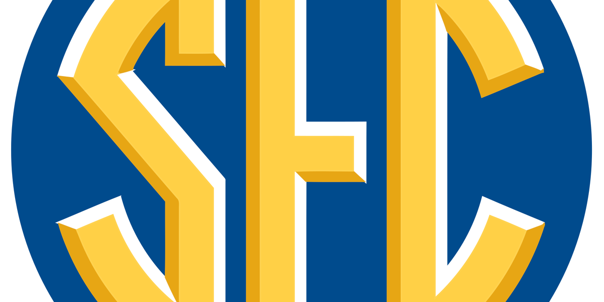 Remainder of SEC Basketball Tournament canceled