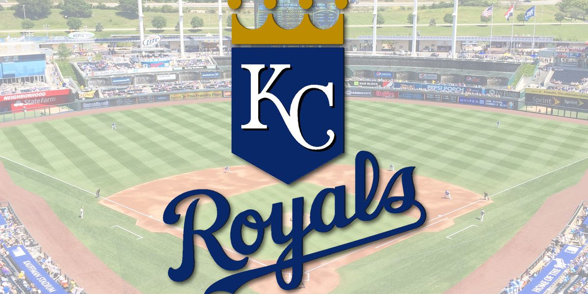 Mike Matheny named as manager for Kansas City Royals