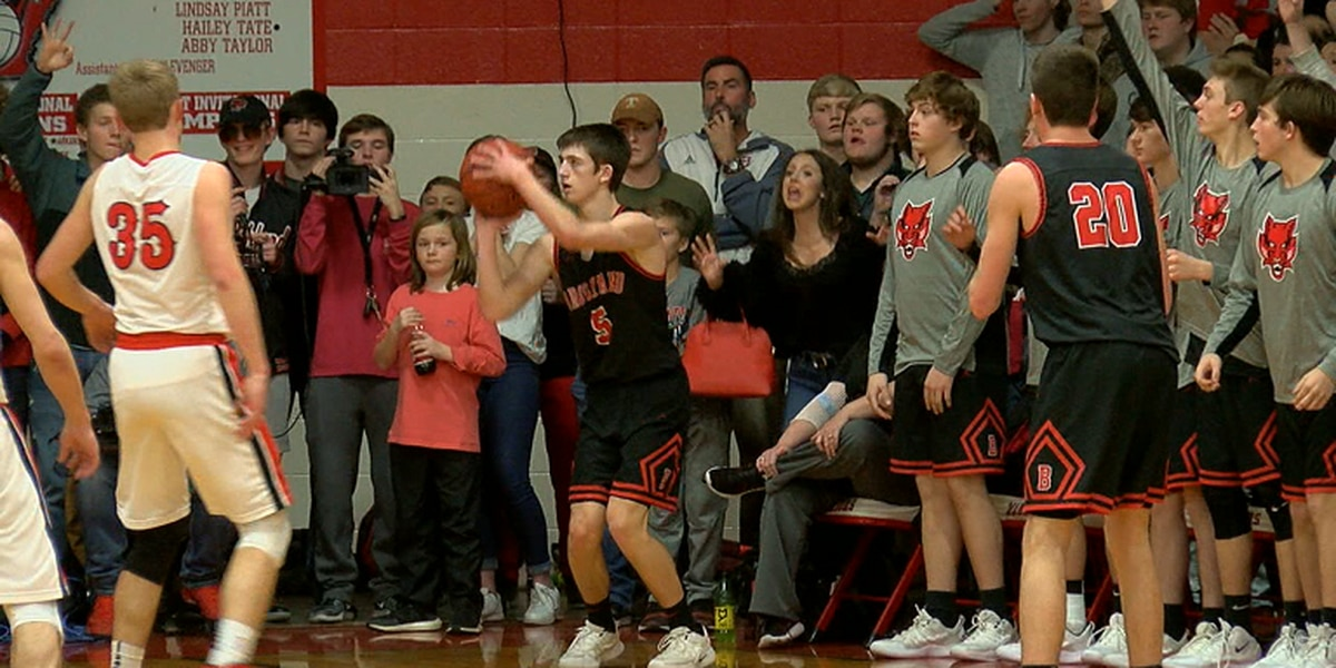 Tuesday HS hoops roundup (1/29)