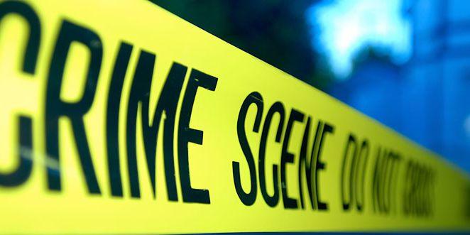 Police: Off-duty ICE officer kills man outside Georgia Walmart