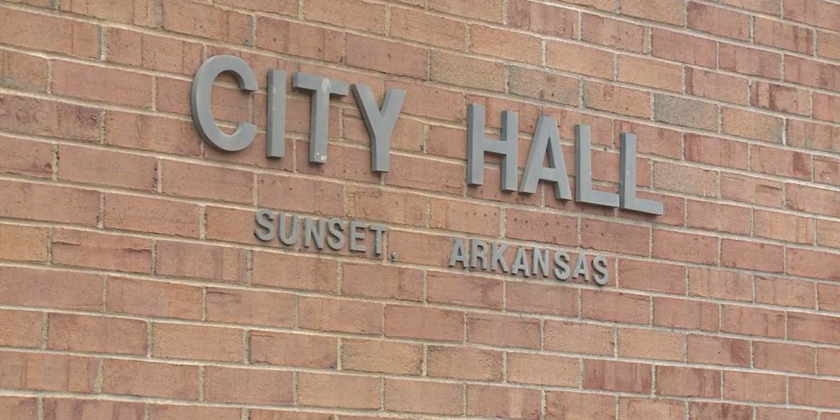 State funding gone over financial problems for city