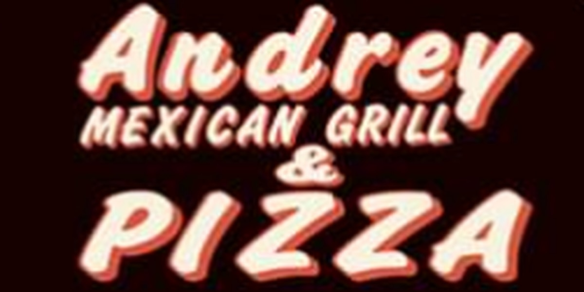 Andrey's Mexican Grill & Pizza opens in Jonesboro
