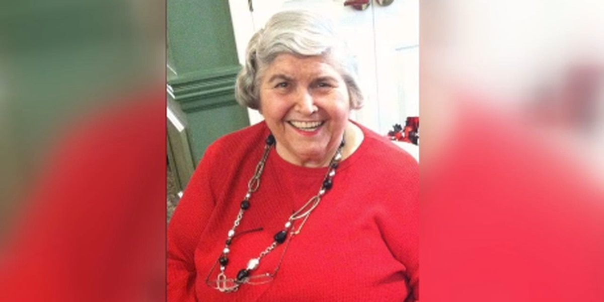 Founder of Sue's Kitchen, Sue Williams, dies from COVID-19