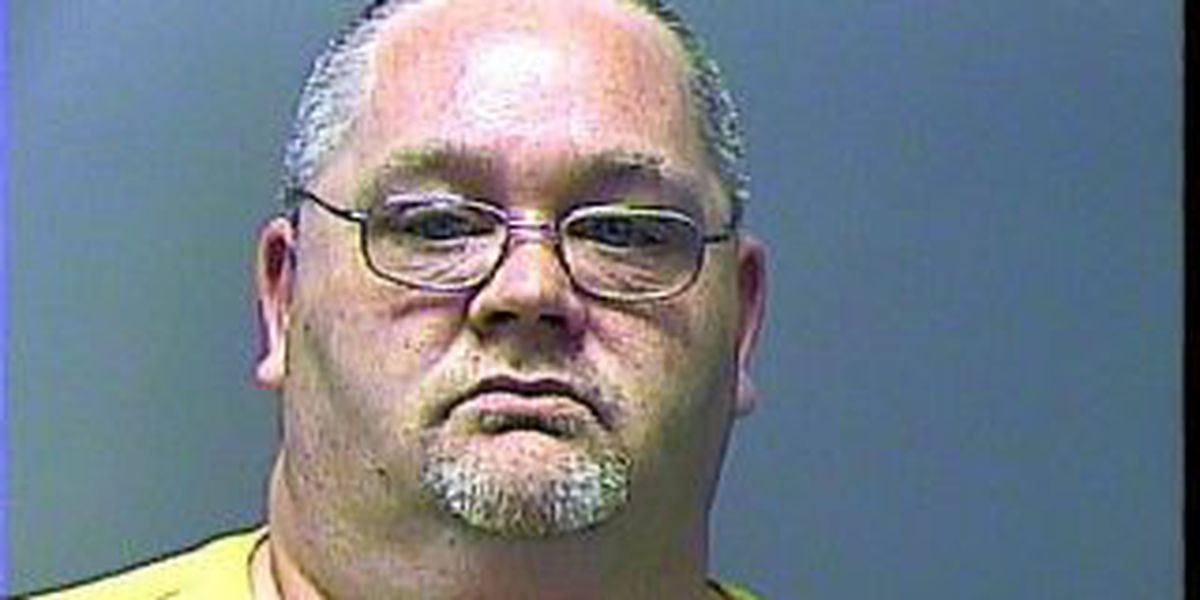 Rape suspect appears in court Thursday