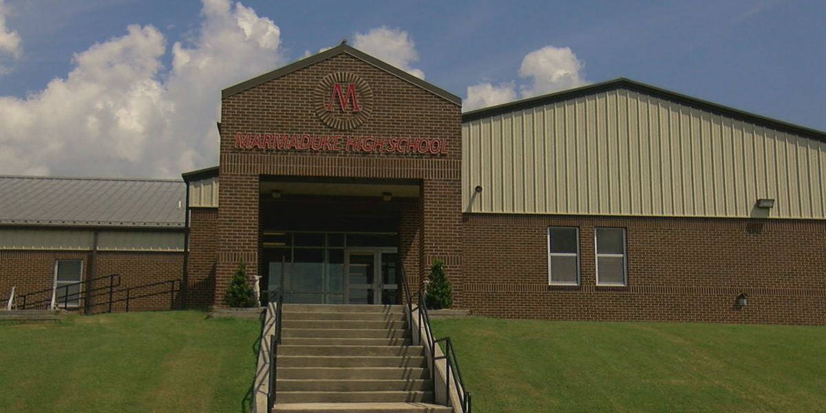 Millage helps with school tech upgrades