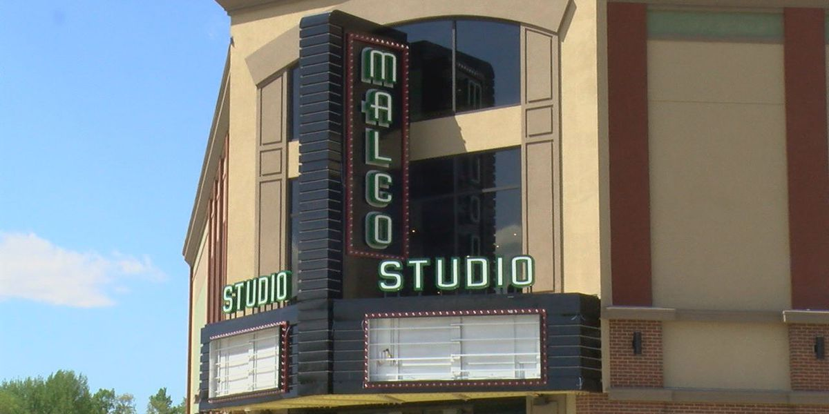 Malco sets opening date for new Jonesboro cinema