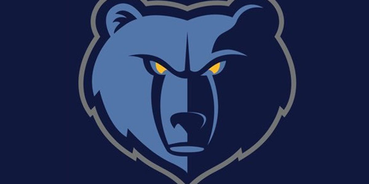 Grizz' losing streak up to 4 after loss to Blazers