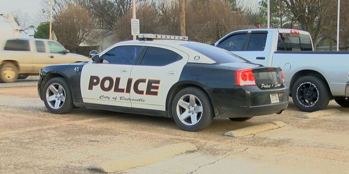 Warrant filed for suspect in officer-involved shooting