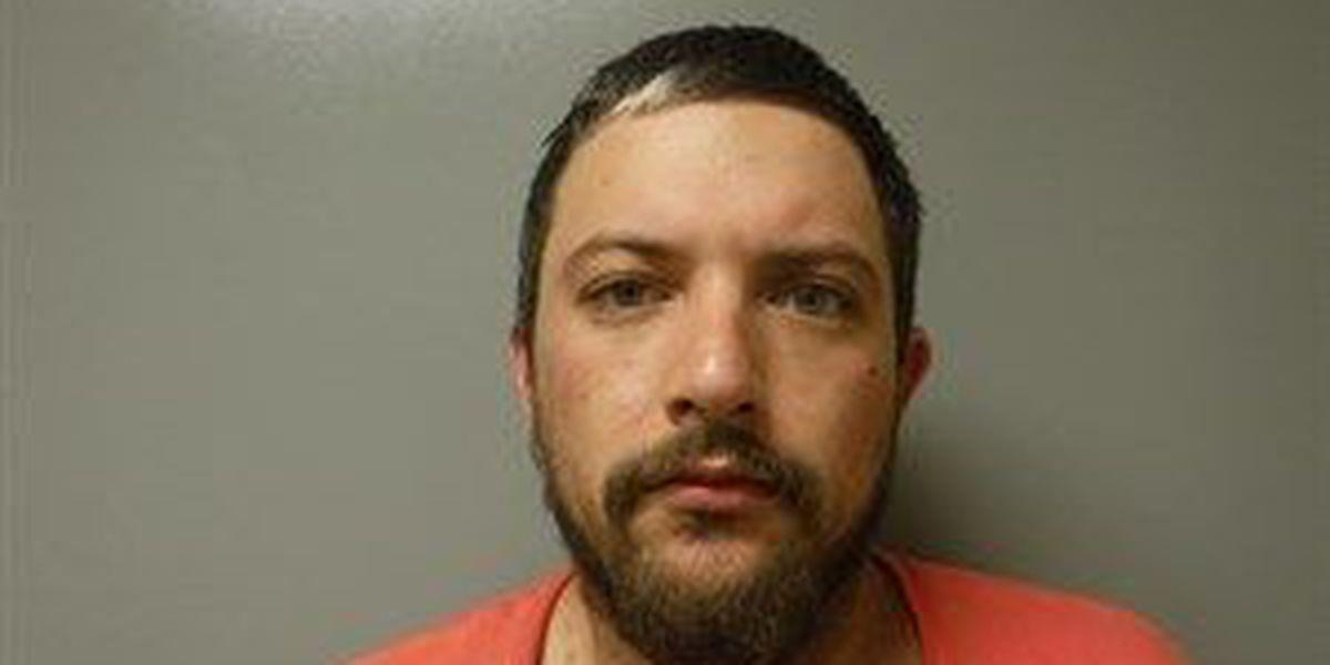Judge bumps suspect's bond on similar charge