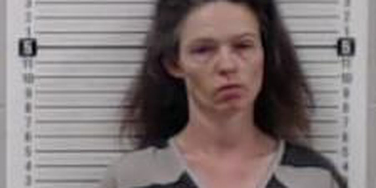 Paragould woman will spend next 3 decades in jail for rape