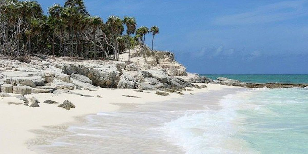 Best beaches in the nation and world announced