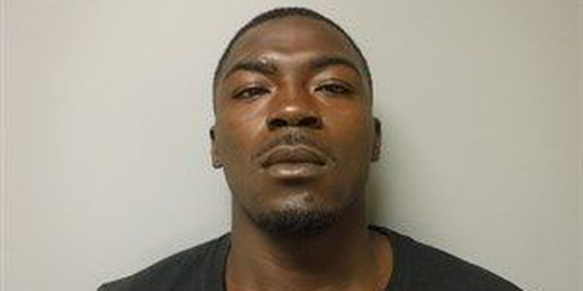 Judge charges Jonesboro man with raping young girl