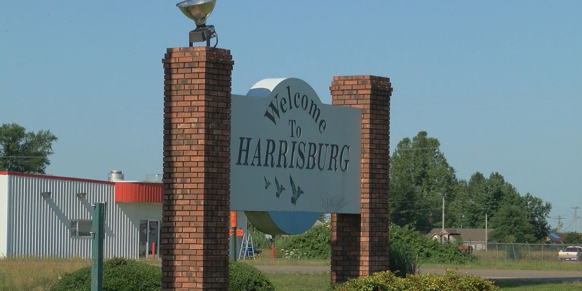 Final meeting Thursday to discuss park renovations in Harrisburg