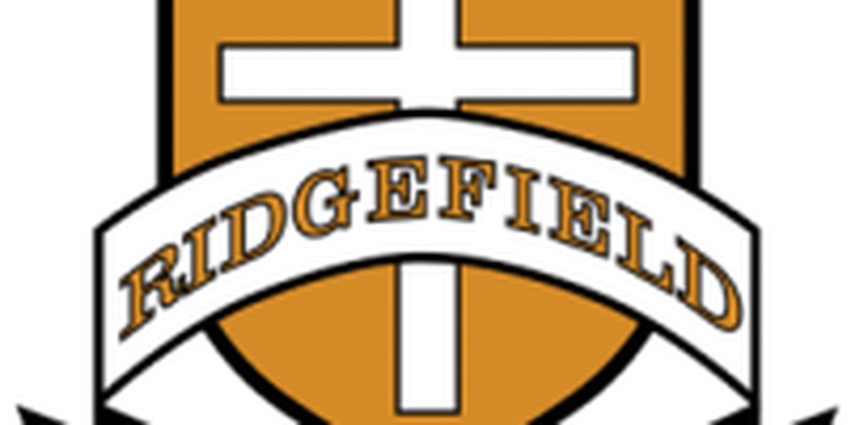 Ridgefield Christian School files for bankruptcy