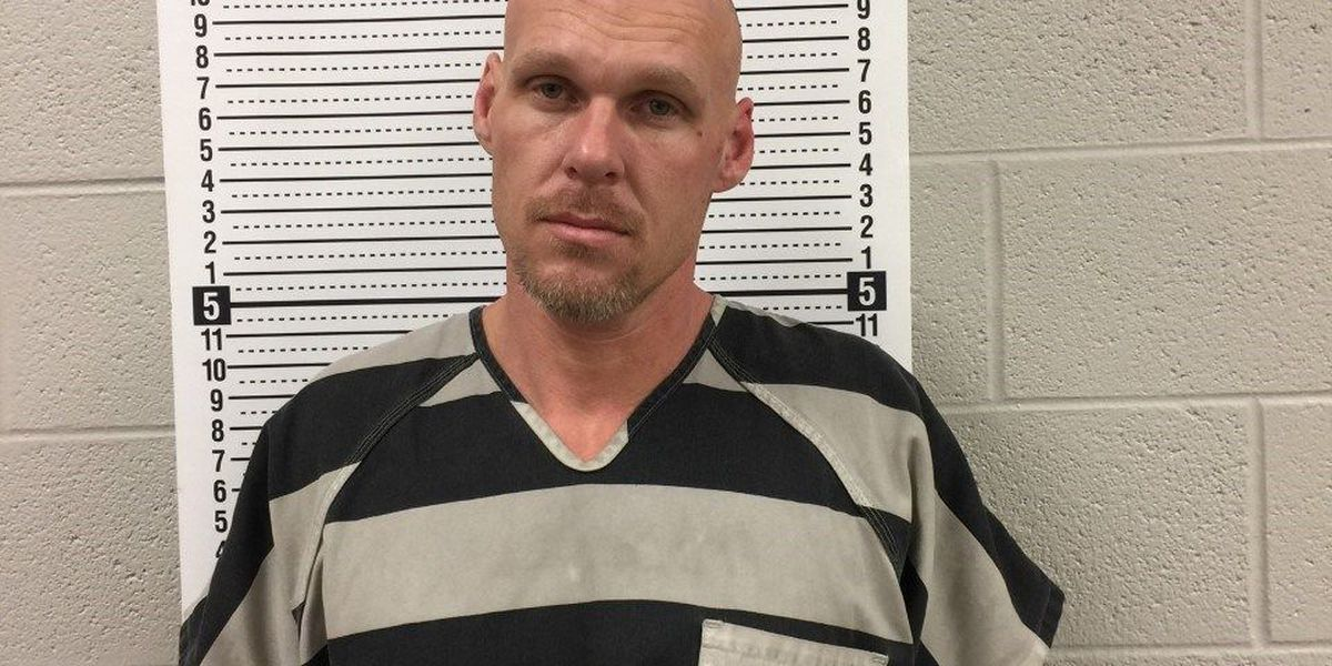 Colorado man faces additional charges following arrest in Paragould