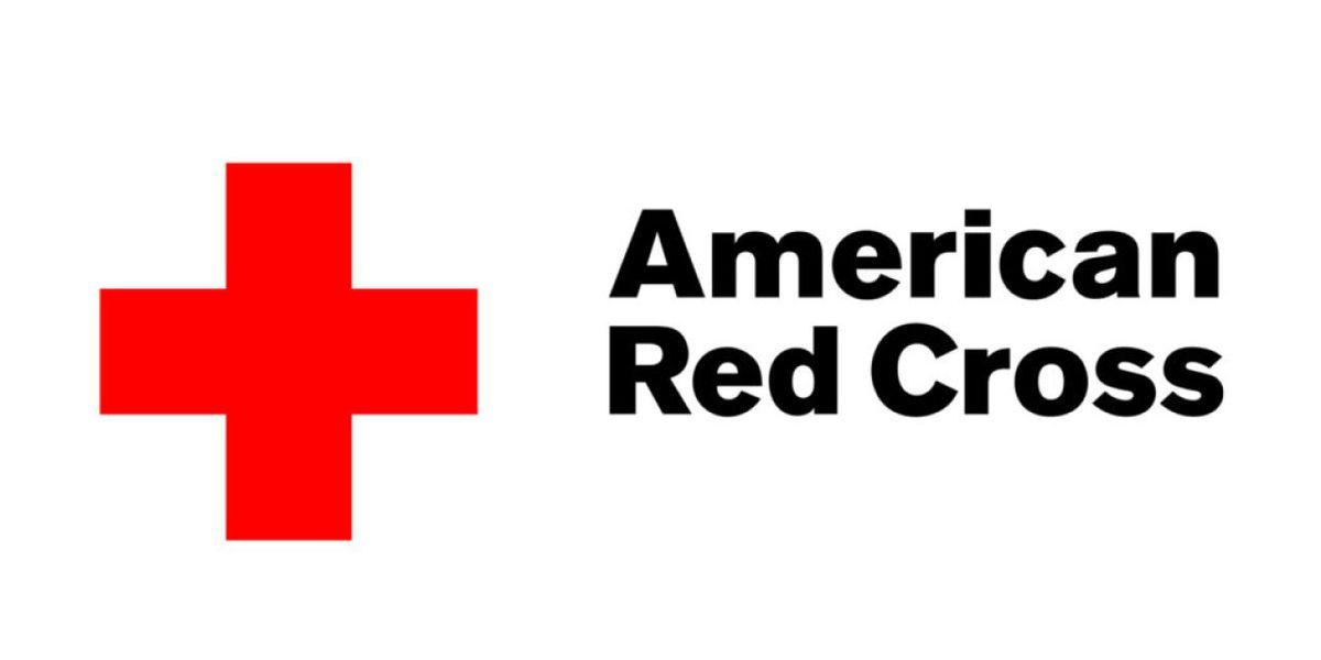 Church to host blood drive Thursday
