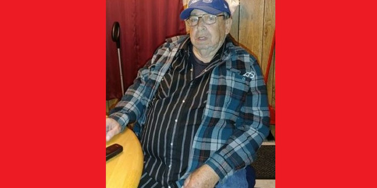 Missing Independence County man found safe in Illinois