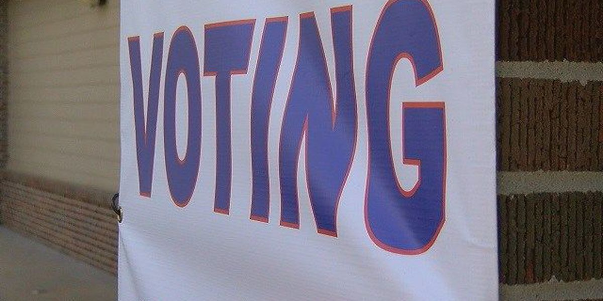 Disqualification of ballot initiative sparks questions