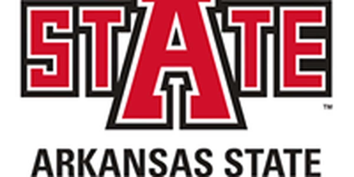 Enrollment down at Arkansas State University